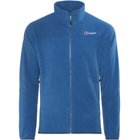 Berghaus Spectrum Micro 2.0 Jacket Men Dark Snorkel Marl